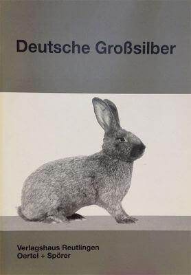 Deutsche Großsilber