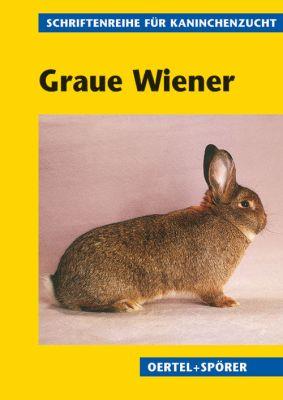 Graue Wiener