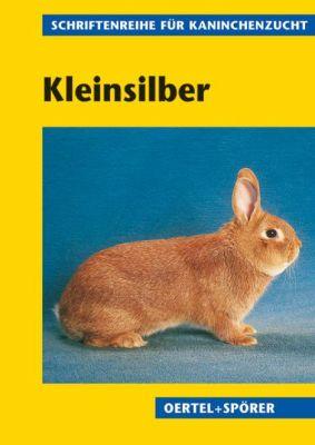 Kleinsilber